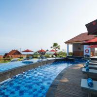 Star Semabu Resort