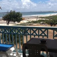 Studio 03 Sea View Orient Bay
