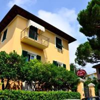 Locanda Villa Moderna