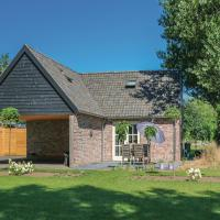 Two-Bedroom Holiday Home in Stevensbeek