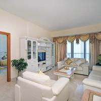 2 Bedroom Apartment in Trident Grand Residence by Deluxe Holiday Homes