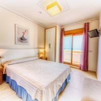 Hotel Colores de Zahara