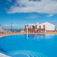 Royal Sea View Villas Canarias