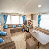 Holiday Home Allhallows.5