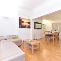 Apartment Bishopsfield