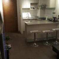 Apartamento Avenida Lazo 1481