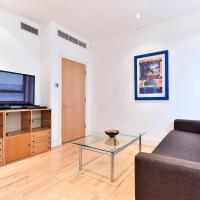 Apartment Prospero.2