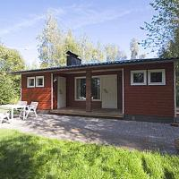 Holiday Home Koivuniemi