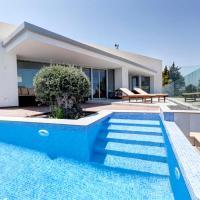 Holiday Home Calatrava