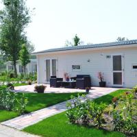 Holiday Home Type A.34