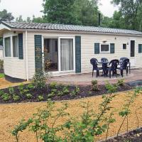 Holiday Home Type A.13