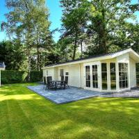 Holiday Home Type D.5