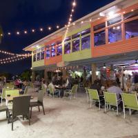 Pirate's Cove Resort and Marina - Stuart