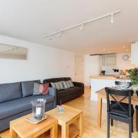 Apartment Farringdon