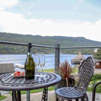 Apartment Loch Tay.2