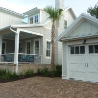 Heron House @ Ocean Oaks Home