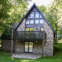 Holiday Home Forbes