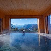 Sierra Resort Yuzawa