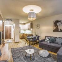 Art Homes Residence