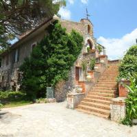 Locazione turistica Torretta Serviana