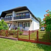 Holiday Home Balaton H353