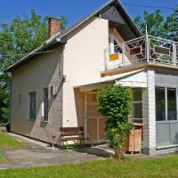 Holiday Home Balaton H451