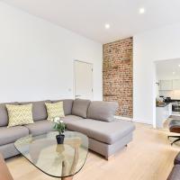 Apartment Bermondsey Mews