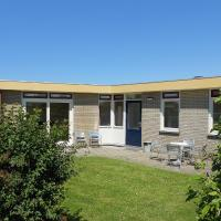 Holiday Home Bungalow (4+2).1