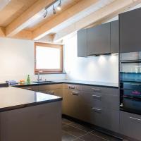 Apartment TITLIS Resort Wohnung 632