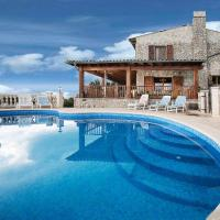 Holiday Home Villa Sa Mola
