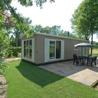 Holiday Home De IJsvogel.6