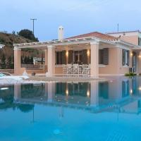 Villa Villa Apolonas