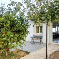 Holiday Home Villa Maridaki
