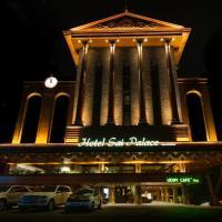 Hotel Sai palace Navaratna