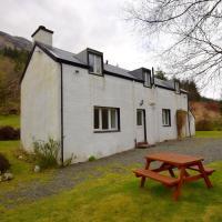Glen Fyne Cottage