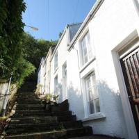 Hill Street, Mumbles