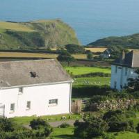 Middleton Hall Cottage, Nr Rhossili