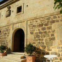 Booking.com: Hoteles en Peñamellera Baja. ¡Reserva tu hotel ...