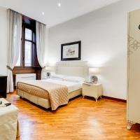 National Apartment Flavia