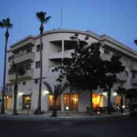 Elysso Hotel