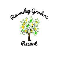 Rawnsley Garden Resort
