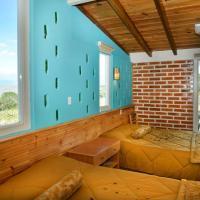Hosteria & Spa Santa Luz