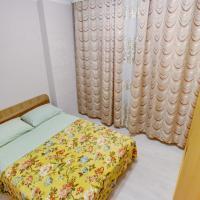 Уютные трехкомнатные апартаменты на ст.м. Чертановская