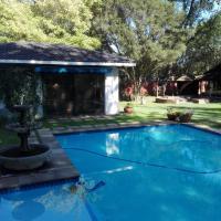 Azrielle Guesthouse