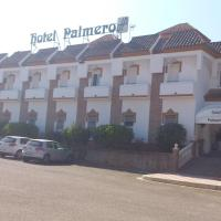 Booking.com: Hotels in El Garrobo. Book your hotel now!
