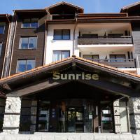 Bansko Holiday Apartments