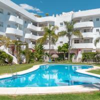 Marbella Real 421