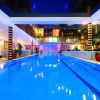 Novahoff SPA Resort
