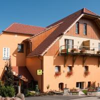 Hotel Neuhauser (ex Relais du Silence)