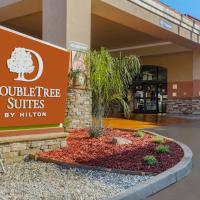 DoubleTree Rancho Cordova